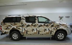 Desert_Style_Camo_Car_Wrap_Vinyl__37542.1371066254.1280.1280