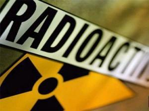 radiaciya
