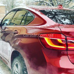 тонировка авто киев подол