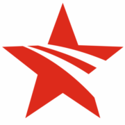 (c) Carstar.com.ua