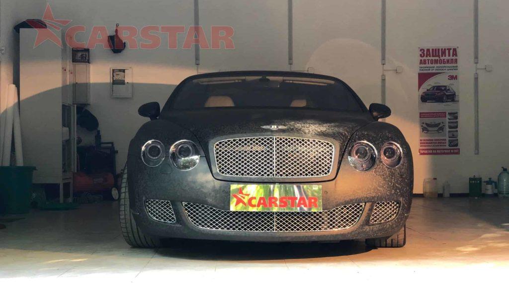 3M 1080-SB12 Shadow Black
